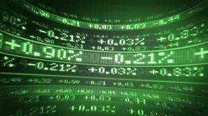 Stock Market 2