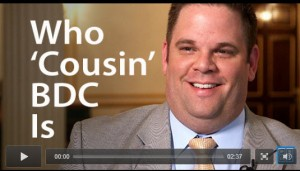 BDC-Video-CapLink-2014-04