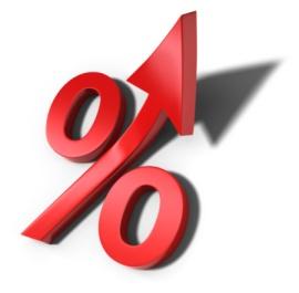interest rate - bonds