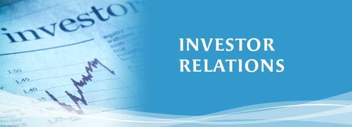 Closed End Fund Sponsors u2019 Investor Relations Practices and their Role in Secondary Mar
