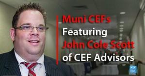 JCS-Investius-Muni-2014-01117