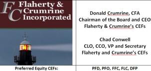 FC-Preferred-Crumrine-2014-012