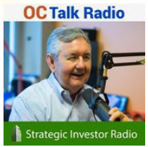 StrategicInvestorRadio1