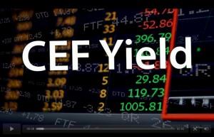 2015-0518-CEFYield