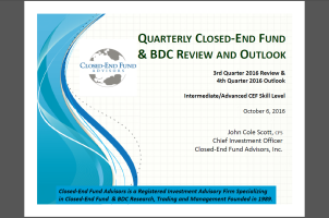 2016-3rd-quarter-review-and-outlook-010917