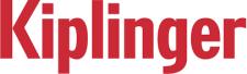 Kiplinger red logo
