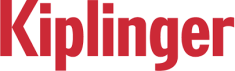 Kiplinger red logo