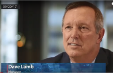 Dave Lamb Headshot