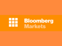 Bloomberg-Markets-Logo