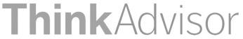 Think-Advisor-Logo-Color_1