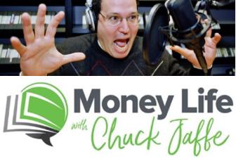 New Money Life Logo